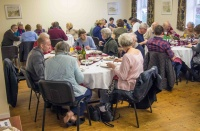 Parish Lunch-3.jpg